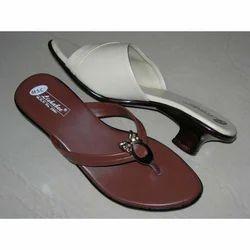 v dodi ladies footwear