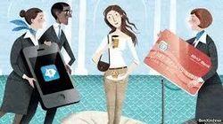 Consumer Banking