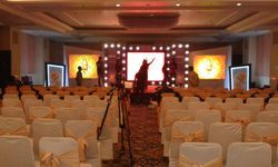 Conferencing AV Systems Rental Services