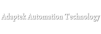 Adaptek Automation Technology