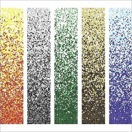 Mosaic Gradation Tile Pattern - Mosaic Gradation Tile Pattern for ...