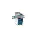 SDR Series Power Supply