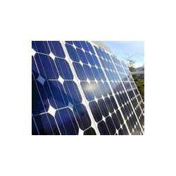 Solar Power Plants Solar Power Plant Manufacturer From