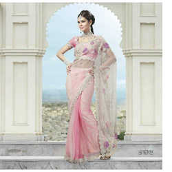 Bollywood Style Designer Sarees