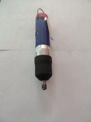 Torero Inline Shut Off Oil Pulse Tools