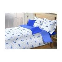 Bombay Dyeing Hi Tide Bed Sheets