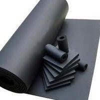 plastic rubber
