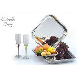 Labelle Tray