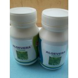 aloevera mlm products