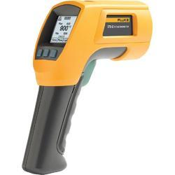 Fluke 572 Infrared Thermometer