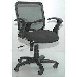 Ultra Mesh Chair