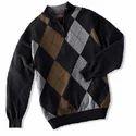 Men's Full Sweater