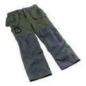 Garment Readymade Pant