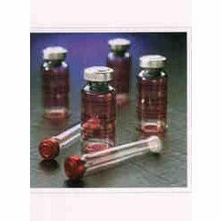LAL Reagent (Gel-Clot Method)