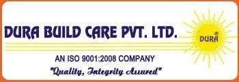 Dura Build Care Pvt. Ltd.