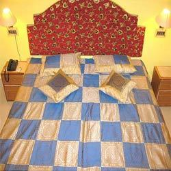 Mandala Bed Cover