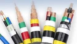 cu armored cables