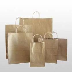 supplier paper bag