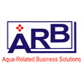ARB (Aqua Related Business Solutions)