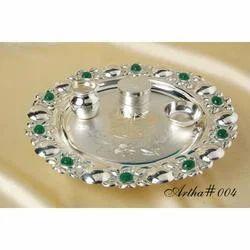 Silver Plated Gift Items Silver Plated Gift Items