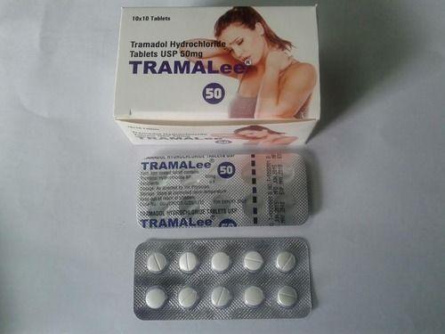 Obat Metronidazole - Dosis, Manfaat Dan Efek Sampingnya