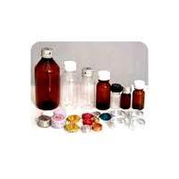 bottle making machine for pharma industry