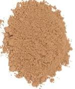 fire clay powder