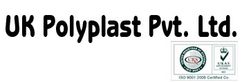 U. K. Polyplast Pvt. Ltd