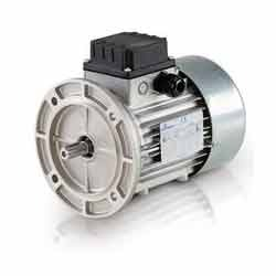 Motovario 3 Phase & Single Phase Motor