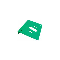 Replacement Spares LMW Draw Frame