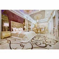 Modern Floorings