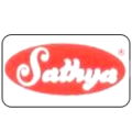 Sathya Furniture World ( A Brand Of Sathya )