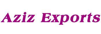 Aziz Exports
