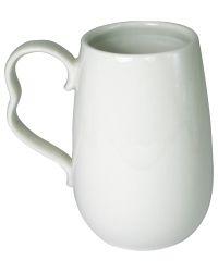 B Love Mug