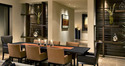 Dining Room Interior Design Service