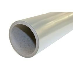 release coated polyester film