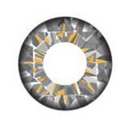 Crystal Gray Color Contact Lens