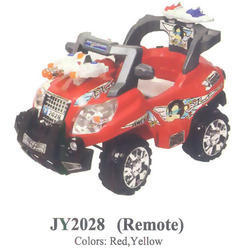 battery operated remote cars