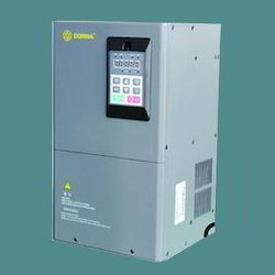 VFD 15KW Variable Frequency Drives