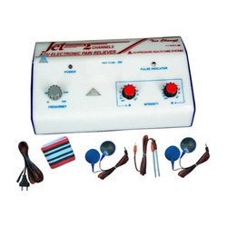 Acupressure TENS Stimulator