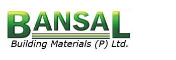 Bansal Building Materials (P) Ltd.