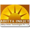 Aditya Inkjet Technologies Pvt Ltd