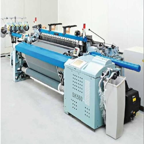Weaving Machines in Panipat, बुनाई की मशीन, पानीपत, Haryana | Weaving Machines Price in Panipat