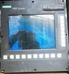 Siemens HMI Repair