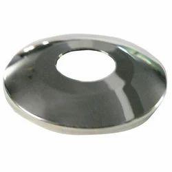 Steel Rossette