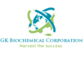 GK Biochemical Corporation