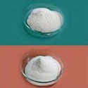 Hexacene