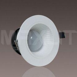 3W Troy LED Spot Light