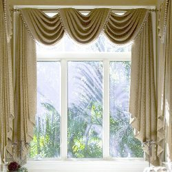 Curtains - Curtains Manufacturers, Exporters Suppliers Wholesalers