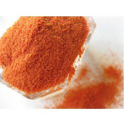 spanish tomato powder